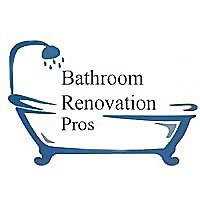 Bathroom Remodeling Rockville,MD Washington DC