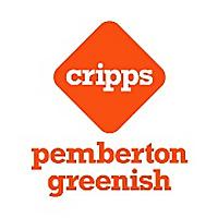Cripps Pemberton Greenish | Employment