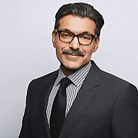 Chaudhary Law   Immigration Lawyer