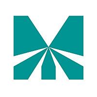 The National Mining Association   Youtube