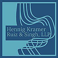 Hennig Ruiz | Employment Law Blog