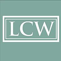 Liebert Cassidy Whitmore | California Public Agency Labor & Employment Blog