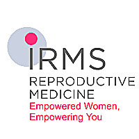 IRMS | IVF and EGG Donation Fertility Clinics