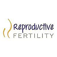 Reproductive Fertility