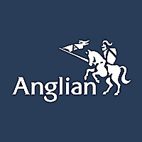 Anglian Home Improvements - Conservatories