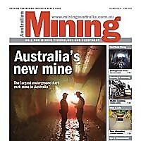 Australian Mining News