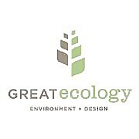 Great Ecology Blog