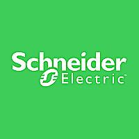 Schneider Electric Blog   Mining/Metals/Minerals