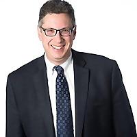 Daniel Schwartz | Connecticut Employment Law Blog