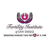 Fertility Institute of San Diego