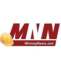 MiningNews.net