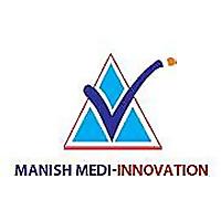 Manish Medi Innovation | specialized in Urology, Gastroenterology, Gynaecology & Radiology