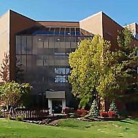 Elfvin, Klingshirn, Royer & Torch, LLC | Ohio Employment Attorneys