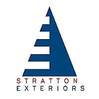 Stratton Exteriors Nashville | Home Improvement Blog