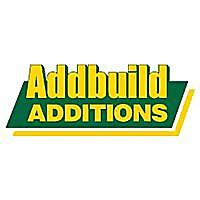 Addbuild Additions Sydney | Home Improvement Blog