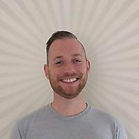 Blundell | Android Developer Tutorials