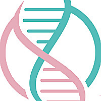 London IVF Genetics Centre Blog | Fertility & IVF Clinic London