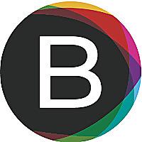 Brodies LLP | Employment Law Blogs