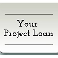 Your Project Loan | Home Improvement Loans Blog