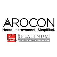 AROCON Roofing