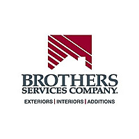 Brothers Services Company | The Value of Home Improvement