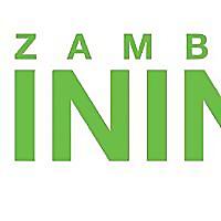 Zambian Mining News