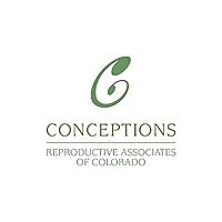 Conceptions Fertility | Fertility Education