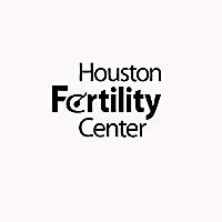 Houston Fertility Center | Infertility Treatment
