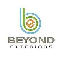 Beyond Exteriors | Home Improvement Blog