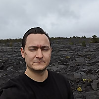 An Android Developer's Blog