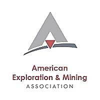American Exploration & Mining Association