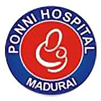 Ponni Test Tube Baby Centre