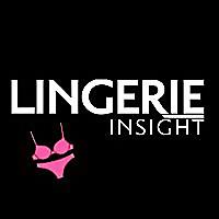 Lingerie Insight Magazine