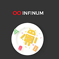 Infinum | AndroidSweets