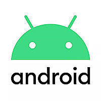 Reddit » Developing Android Apps