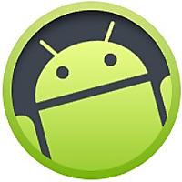 AndroidDeveloper.co.in