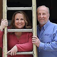 Nuss Construction Company | Marlton NJ | Home Improvement Blog
