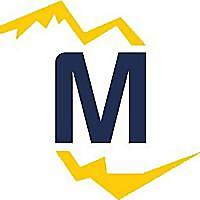 Moneyweb - Mineweb
