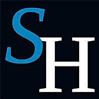 Schiff Hardin LLP | Employment Law Landscape