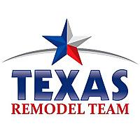 Texas Remodel Team | Blog