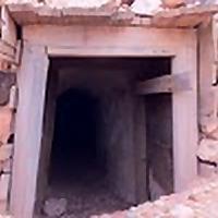 Exploring Abandoned Mines   Youtube