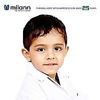 Milann - Best IVF Treatment Center | Best IVF Hospitals