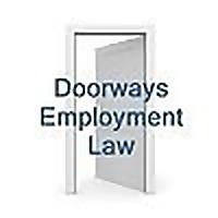 Doorways Employment Law | Massachusetts Labor & Employment Lawyer