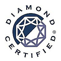 Diamond Certified | Home improvement