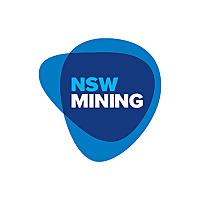 NSW Mining   Youtube