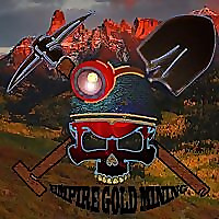 Empire Gold Mining   Youtube