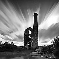 Cornish Mine Explorer   Youtube