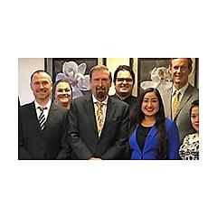 Grady & Associates | San Diego Employment Law Attorney Blog