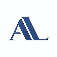 Alan Lescht & Associates, P.C | Blog