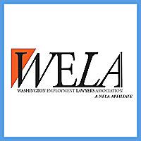 Washington Employment Lawyers Association